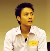 chan_leong1