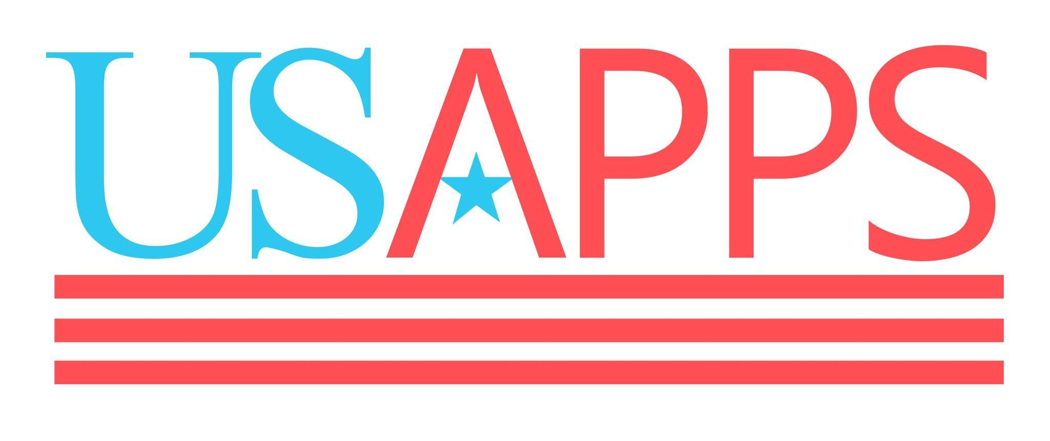 USAPPS